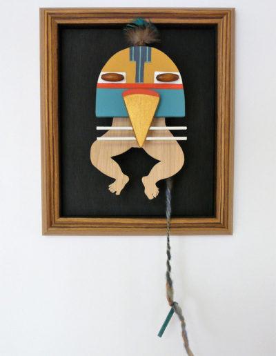figure-miroir-aztèque