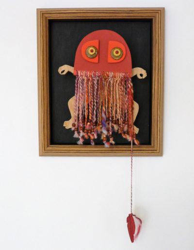 figure-miroir-octopus
