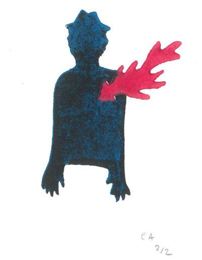 explosion-gravure-sur-bois-10x15-cm