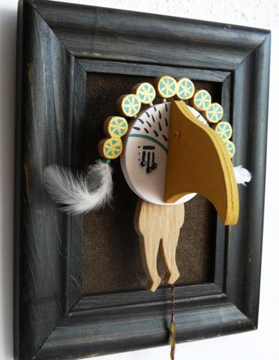 figure-miroir-oiseau-lune-profil