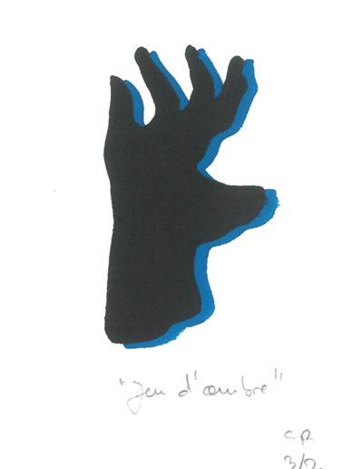 jeu-d'ombre-cerf-gravure-sur-bois-10x15-cm