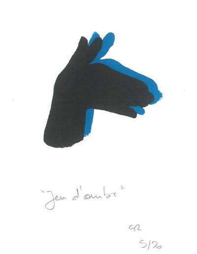 jeu-d'ombre-cheval-10x15-cm