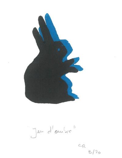jeu-d'ombre-lapin-gravure-sur-bois-10x15-cm